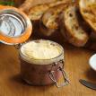 La recette du faux gras vegan du chef étoilé Alexis Gauthier