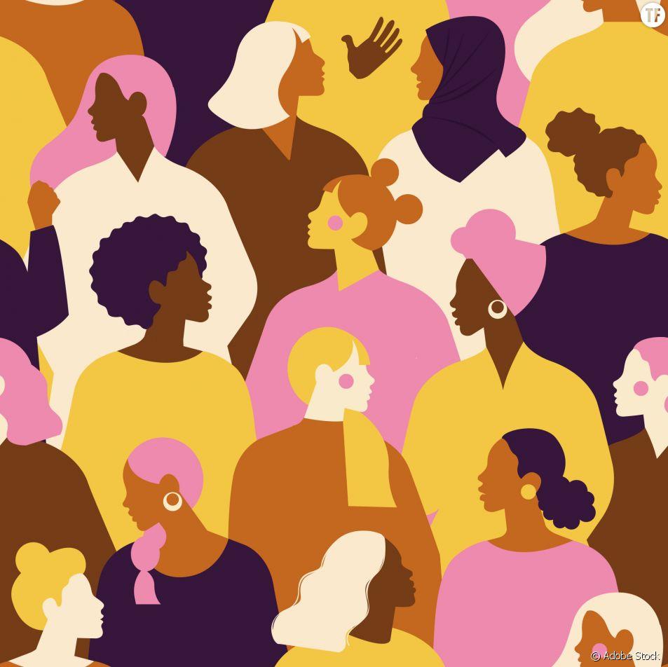 Comment s'engager pour les droits des femmes