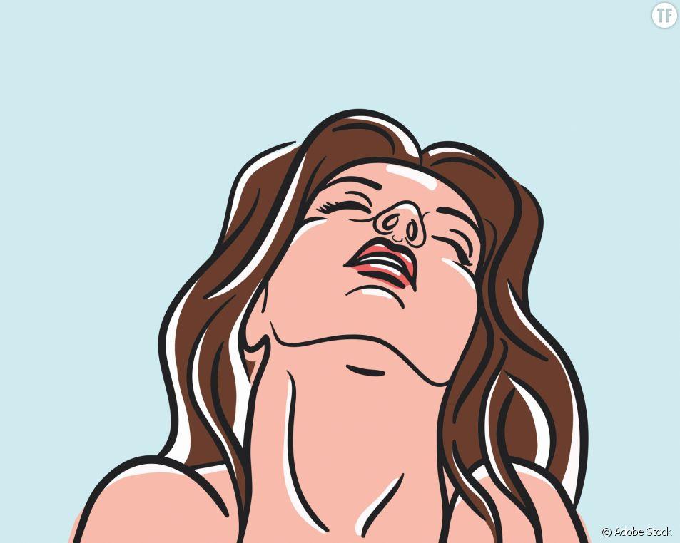 Pourquoi se laisser tenter par la masturbation méditative