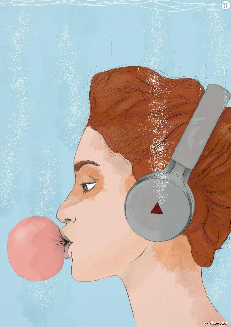 Les meilleurs podcasts à écouter en confinement