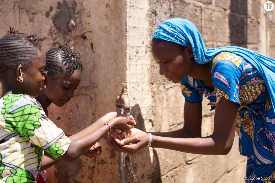 Le Soudan interdit enfin l'excision