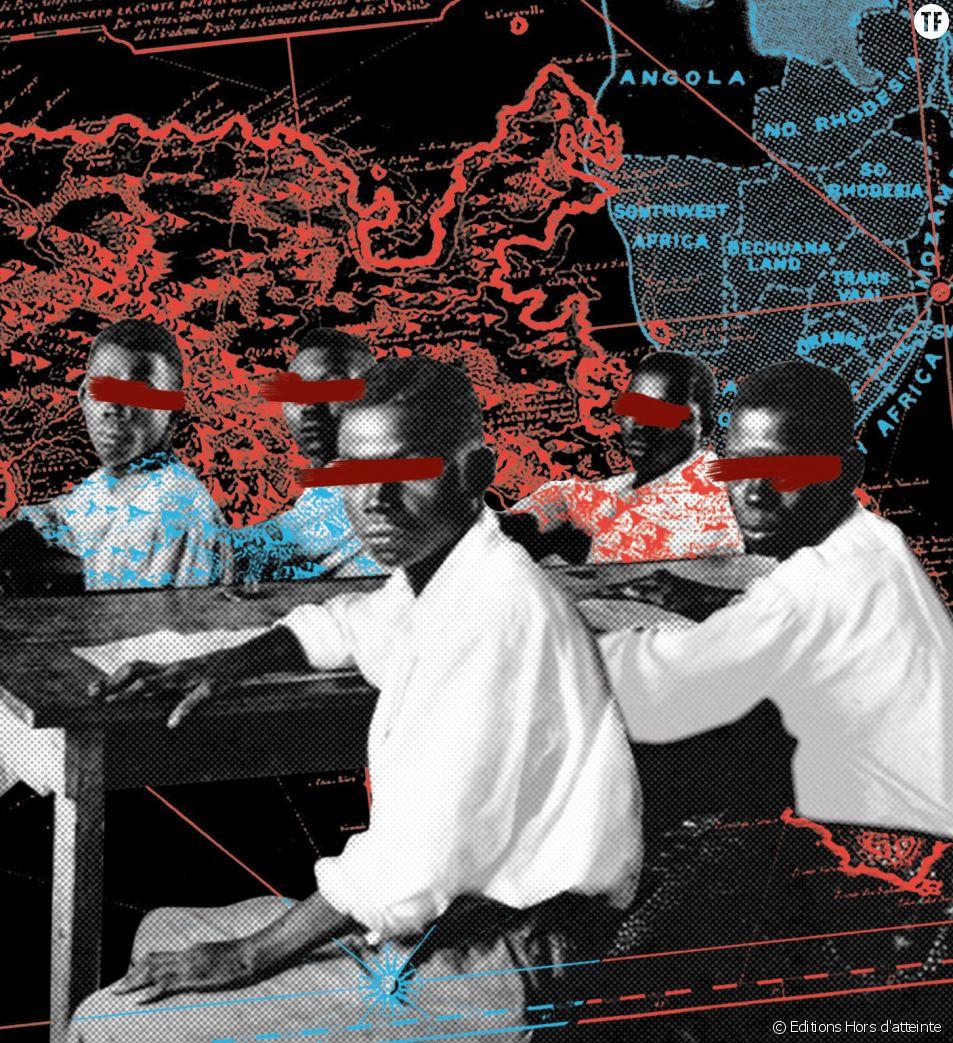 """""""Petit lexique en voie de décolonisation"""", une lecture indispensable."""