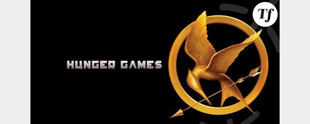 « Hunger Games » de Suzanne Collins, la bande-annonce vidéo