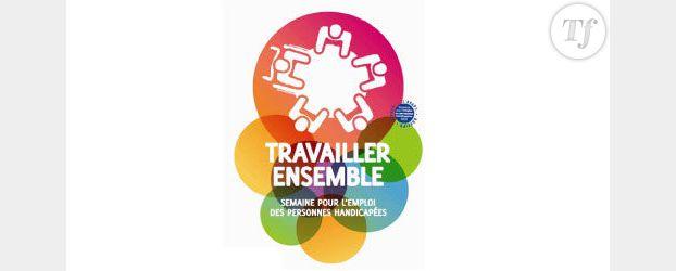 Une semaine de mobilisation pour l'emploi des personnes handicapées