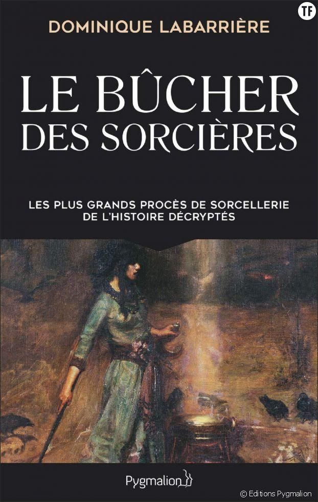 """""""Le bûcher des sorcières"""", lecture historique tout à fait édifiant."""