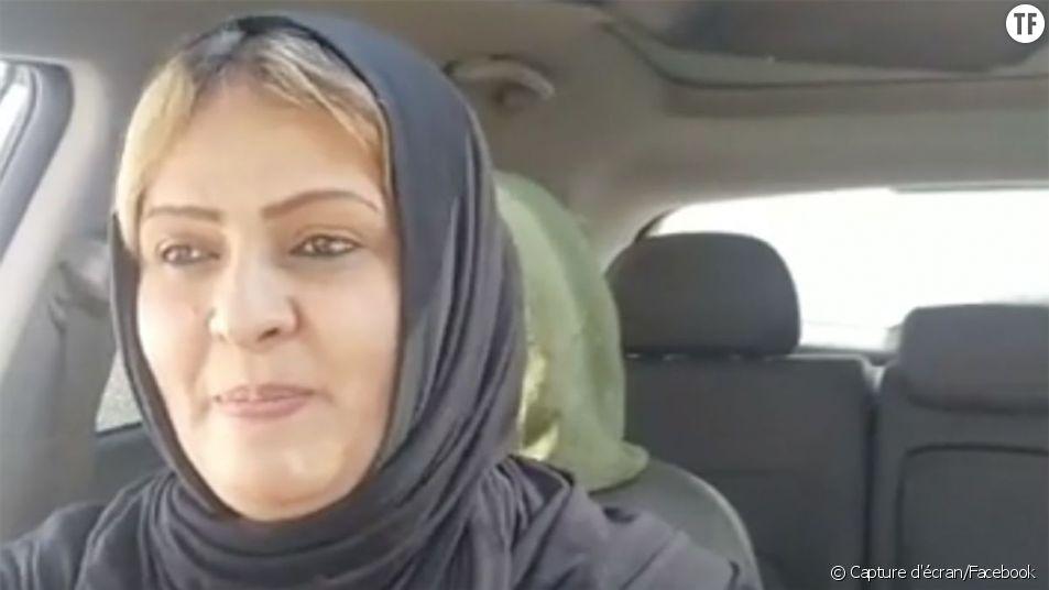 L'avocate des droits des femmes Hanane Al-Barassi assassinée en pleine rue en Libye