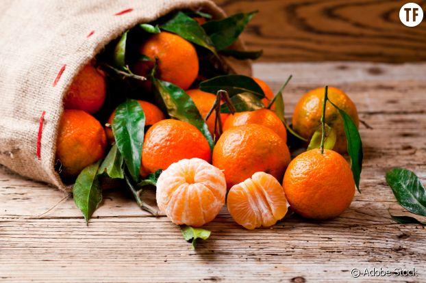 Fruits pour booster son système immunitaire