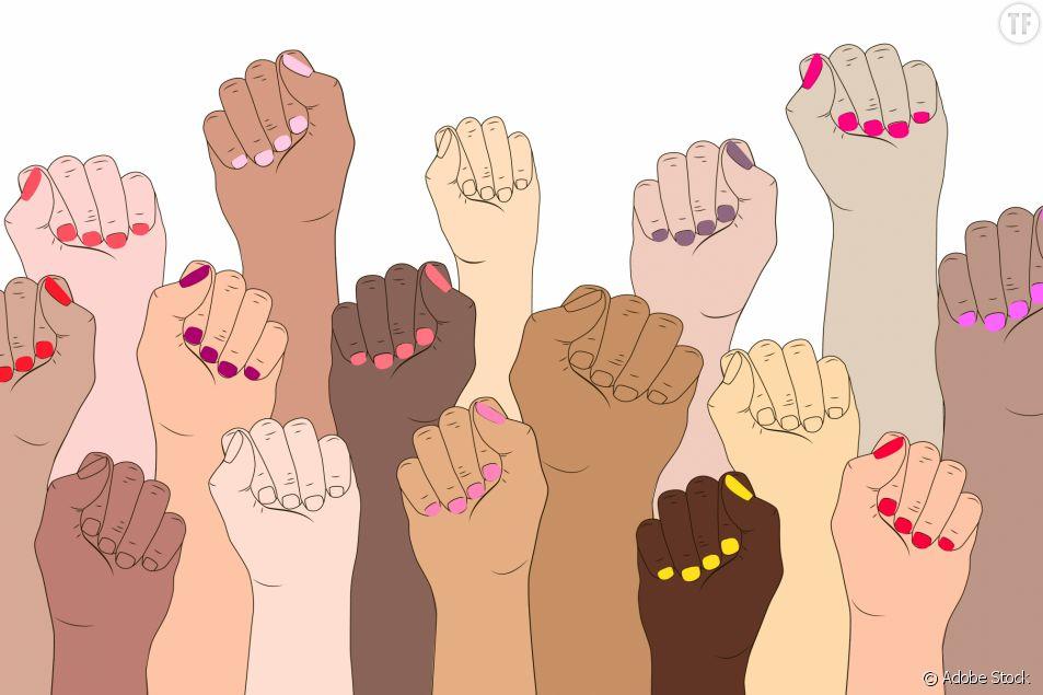 6 bonnes résolutions féministes pour 2021