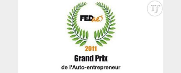 Prix de l'auto-entrepreneur : des maisons modulaires à l'honneur