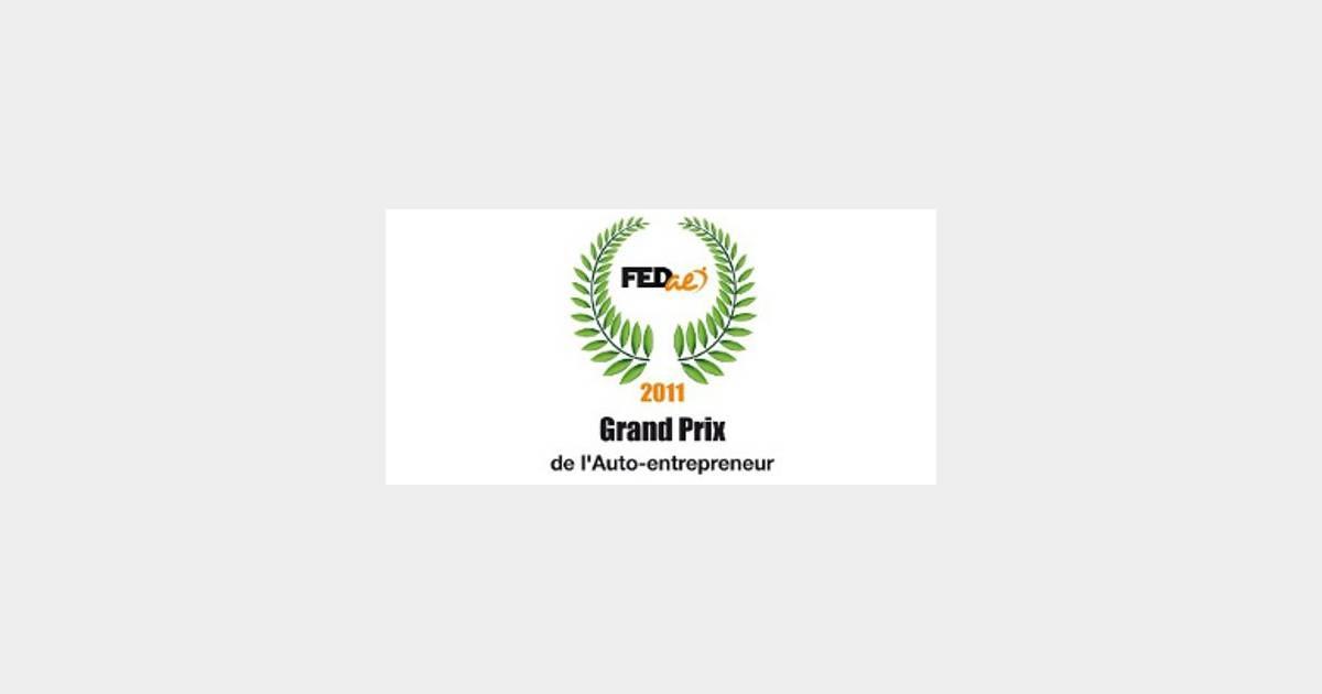 Prix de l 39 auto entrepreneur des maisons modulaires l - Auto entrepreneur chambre de commerce ...