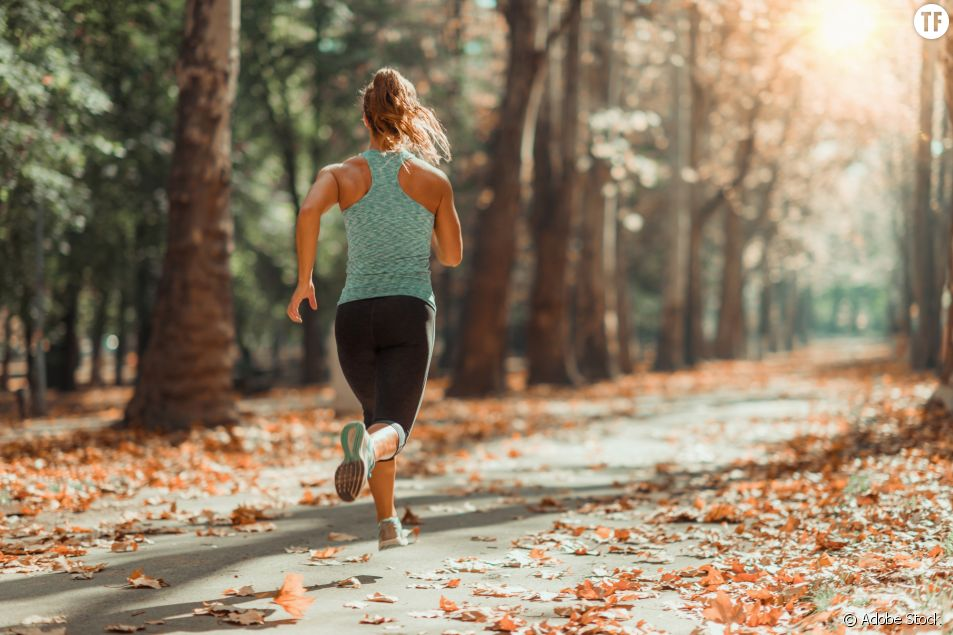 Le tour du monde en courant pour les femmes : le défi de la marathonienne Marie Leautey