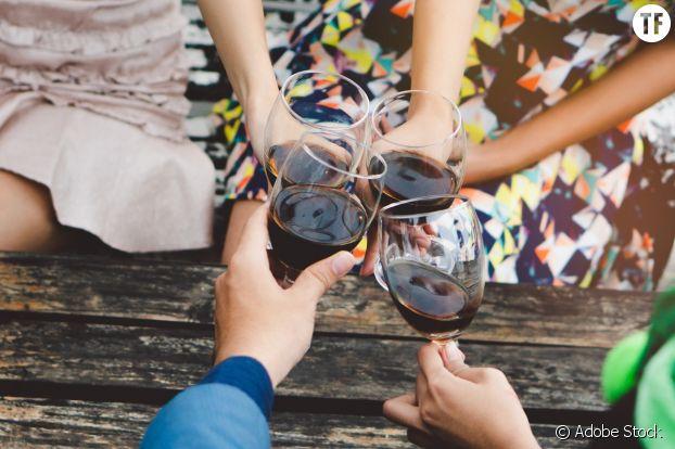 Les amis à usage unique : intitulé cynique ou réalité sociologique ?
