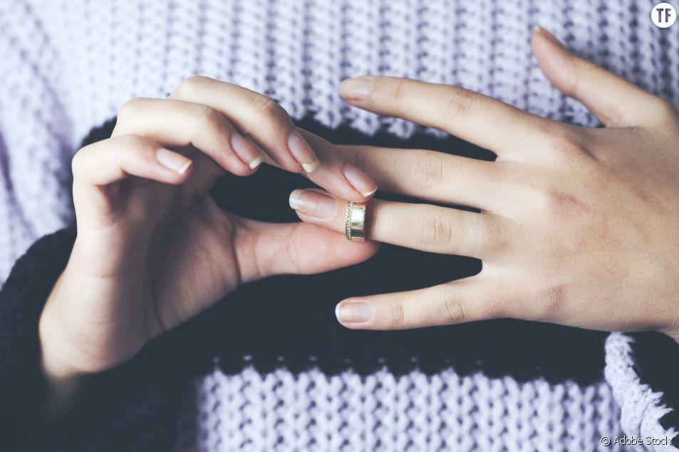 7 femmes infidèles racontent pourquoi elles ont trompé leur partenaire