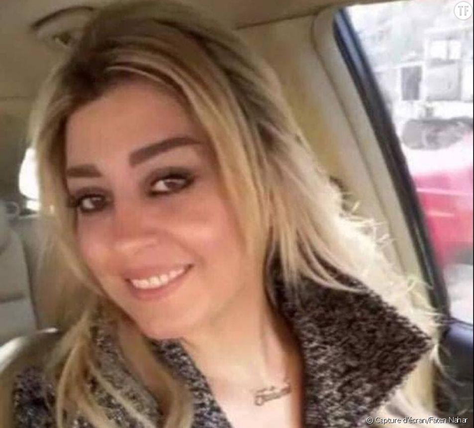 Faten Nahar, première candidate à l'élection présidentielle en Syrie : révolution ou faire-valoir ?