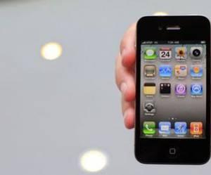 Pollution et environnement : Apple est un mauvais élève