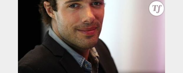 Nicolas Bedos : il dérape encore sur TF1 et LCI