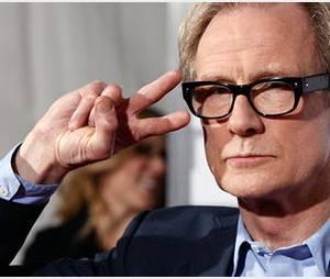 """Encore un rôle de méchant pour Bill Nighy dans """"Frankenstein"""" !"""