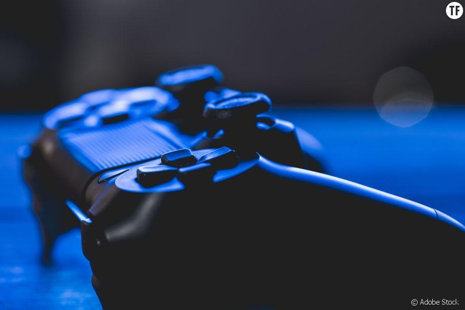 Playstation France sort une vidéo bien sexiste pour la fête des mères