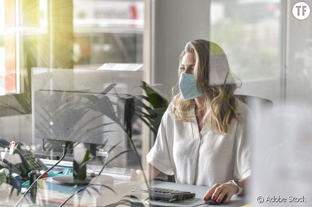 """Le """"travail hybride"""", la solution miracle pour kiffer le retour au bureau ?"""