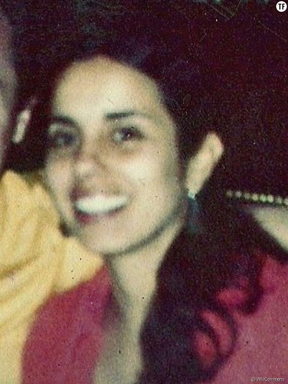 Ana Mendieta, grande artiste féministe, à l'honneur dans un audacieux roman graphique. [Image : Wikicommons]