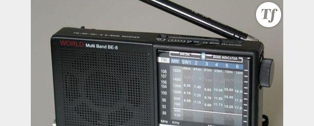 Actualité radio : les audiences en direct