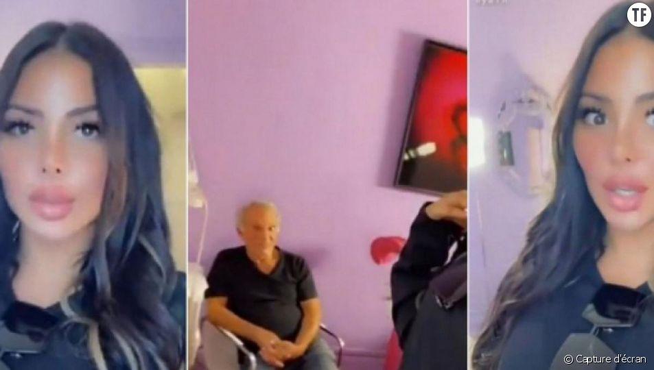 """""""Comme si j'avais 12 ans"""" : la promo pour le rajeunissement vaginal d'une """"Marseillaise"""" écoeure"""