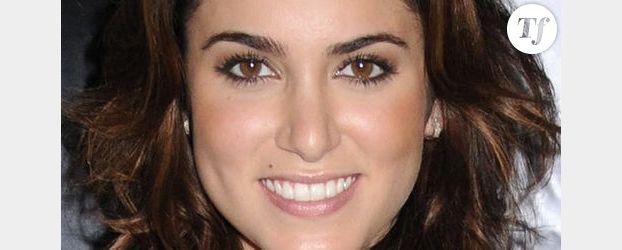 Nikki Reed : C'était la guerre sur le tournage de Twilight