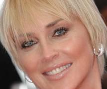 Sharon Stone : maman d'une star du porno !
