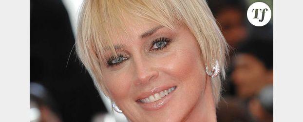 Sharon Stone Porno 118