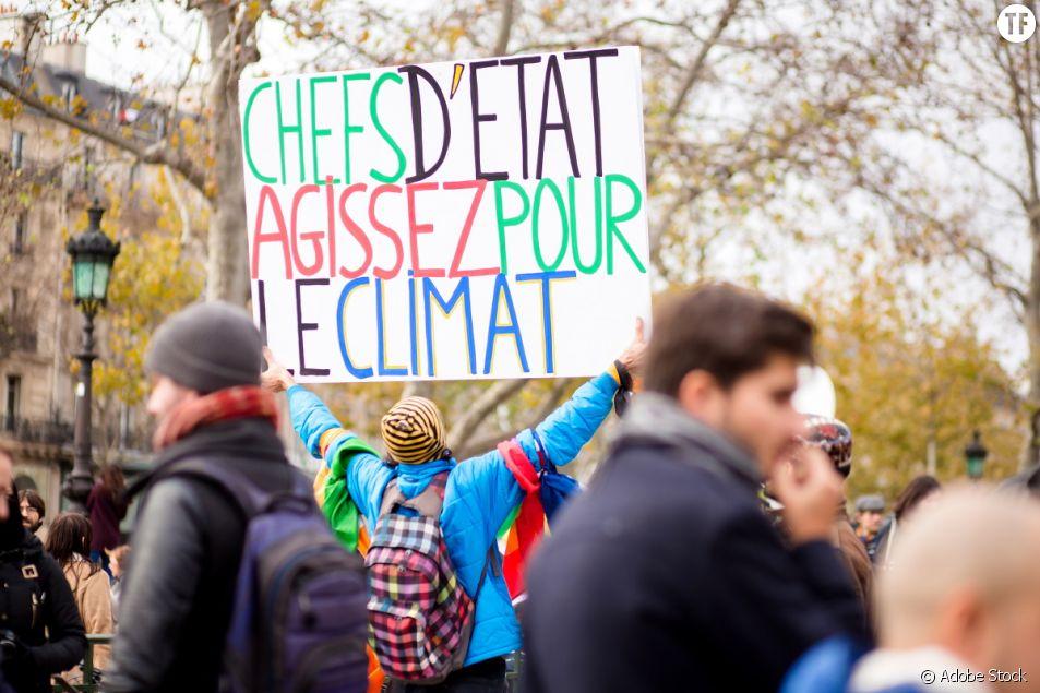 """L'Etat condamné pour """"inaction climatique"""" : quelles seront ses obligations ?"""