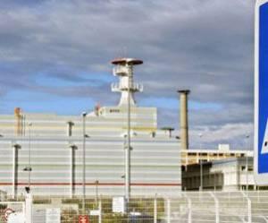 Peut-on abandonner le nucléaire en France dès demain ?