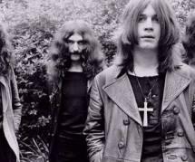 """Musique : le groupe """"Black Sabbath"""" avec Ozzy Osbourne se reforme"""