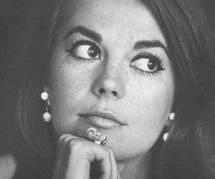 Affaire Nathalie Wood : éclaircissement sur la mort de l'actrice 30 ans après