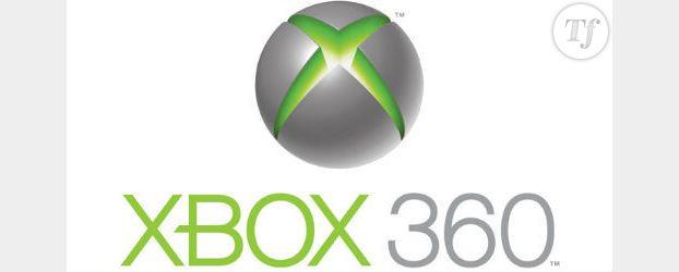 Une Xbox 720 pour Microsoft ?