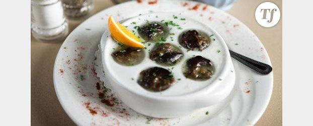 la gastronomie fran 231 aise inscrite au patrimoine mondial de l unesco