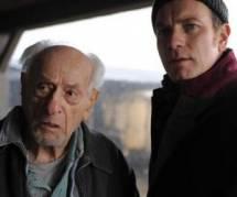 Ewan Mcgregor dans la série adaptée des « Corrections » de Franzen