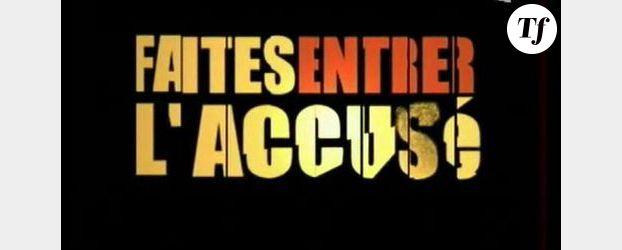 « Faites entrer l'accusé » : l'affaire Michel Ambras sur France 2