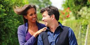 Plagiat pour « On ne choisit pas ses voisins » avec Stéphane Plaza ? Vidéo