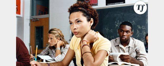 Lycées : La philosophie enseignée dès la seconde
