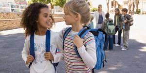 Cantines scolaires : des oursons stigmatisent les mauvais payeurs