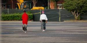 Délinquance : l'UMP veut un code pénal spécifique aux mineurs