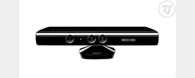 Kinect 2 : Microsoft intègre les émotions dans la Xbox