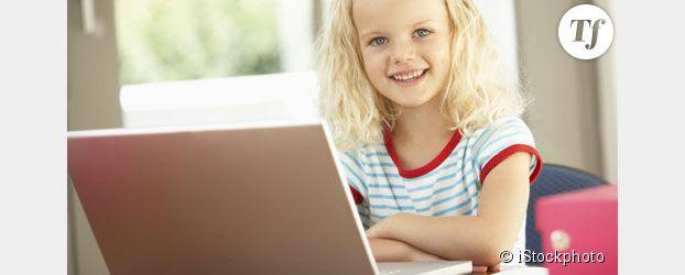 Presse jeunesse : que fait le Web pour informer nos enfants ?