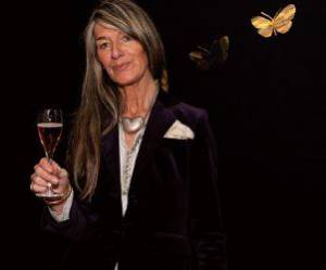 Rencontre avec Jennie Kergoat-Ruelland, fondatrice du Manoir des Sacres