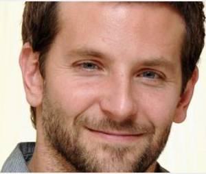 Bradley Cooper en couple avec Mélanie Laurent ?