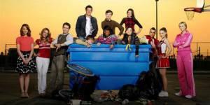 Ricky Martin va chanter dans la série musicale « Glee »