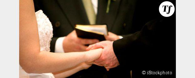 Sexe : 10 000 euros à payer pour avoir délaissé sa femme