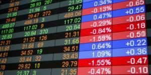 Crise de la dette : les banques mondiales sauvent les Bourses