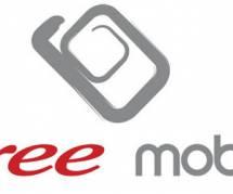 Free Mobile : Date de sortie, forfaits, portabilité  et tarifs