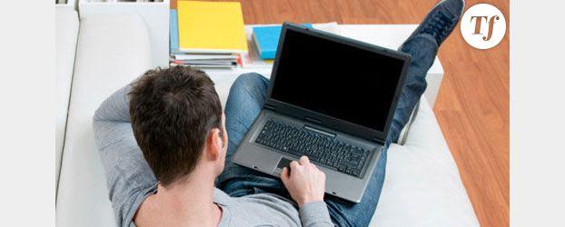 Stérilité : le WiFi, mauvais pour le sperme ?